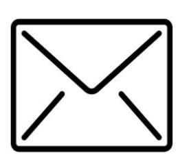 Email irása
