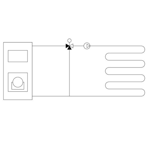 keveroszelep-beepitese-futesi-rendszerben