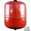 Tágulási tartályok fűtéshez - 40 literig