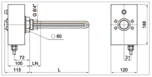 termosztatos-futopatron-beepitesi-meretei