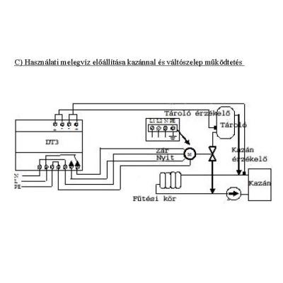 differencial-termosztat-alkalmazasa-melegviz-eloallitasra-kazannal-valtoszeleppel
