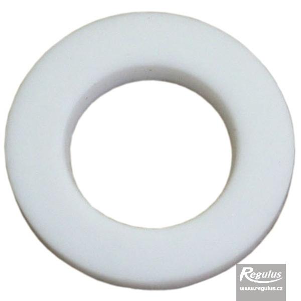 PTFE 1/2col tömités - 11,2 x 18,5 mm