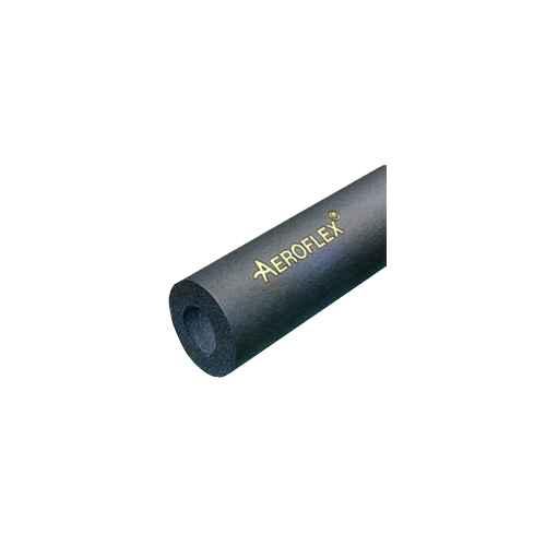 19 mm vastag Aeroflex szigetelés 18mm-es csőre, 2 méter