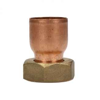 Félhollander 15mm x 1/2col
