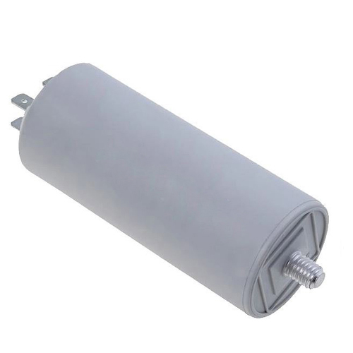Kondenzátor KG/UB 20-100